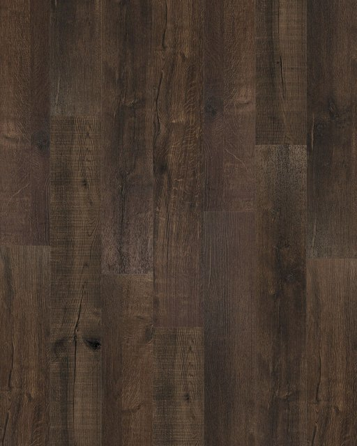 Maxifloor Sense Wenge 5.5 mm Engineered Waterproof Floor