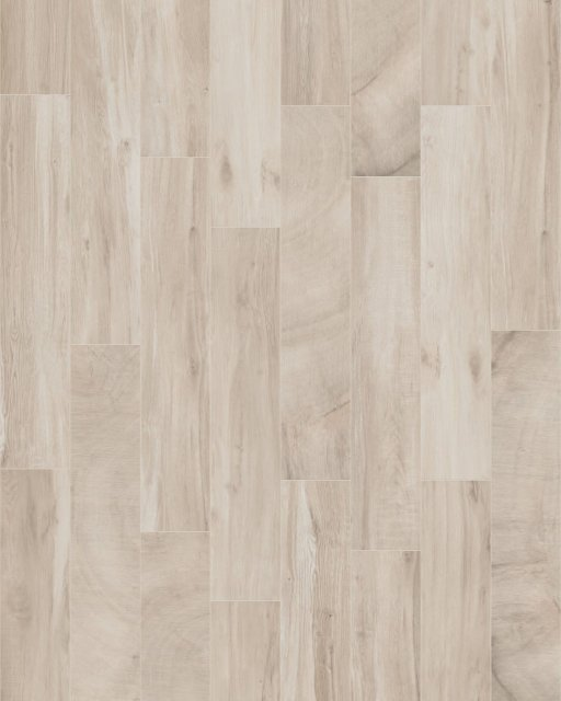 Keln Natural 9 x 48 Porcelain Wood Look Tile