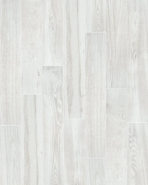 Lakeland Blanco 6 x 36 Porcelain Wood Look Tile